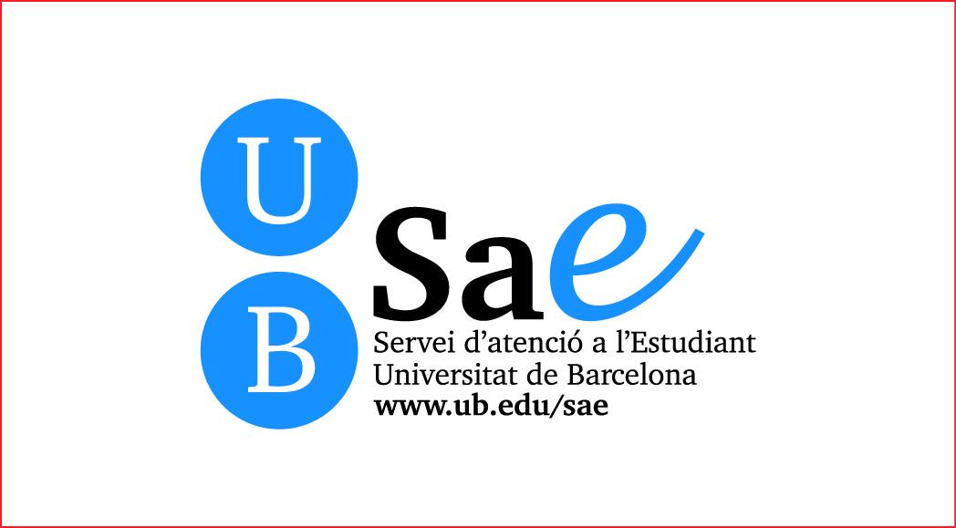 Universitat de Barcelona. Servei d